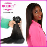 Hot Sale Human Hair Pproducts