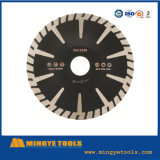 14inches Diamond Segment Saw Blade for Road Cutting