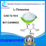 L-Threonine CAS 72-19-5