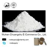 99% Good Quality CAS 79307-93-0 Azelastine Hydrochloride