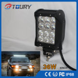 LED Work Light CREE 36W Auto Mini LED Working Lamp