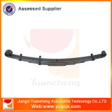 Leaf Spring Manufacture Supply Small Leaf Spring