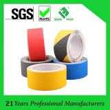 4-Inch by 15-Foot Safety Track Tape