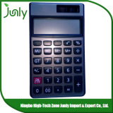 Convenient High Quality Calculator Wholesale Mini Electronic Calculator