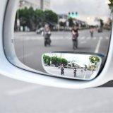 Car Side Mirror for Japanese Brand Toyota/Suzuki/Mitsubishi