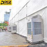Drez 30HP Floor Standing Air Conditioning Unit for Wedding Tents