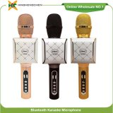 Smallest Wireless Microphone Kd80s Phone Microphone Super Sensitive Microphone Karaoke Microphone V4.1+EDR