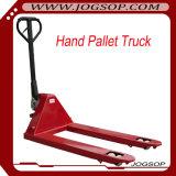 2/2.5/3/3.5/5ton New Reel Carrier Truck/Hand Pallet Truck