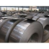 Galvalume Hot Dipped Steel Strip Galvanized Cold Rolled Steel Stirp