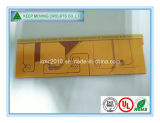 Double Sided FPC Flexible Printed Circuit Boards