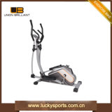 Fashion Factory Price Elliptical Fitness Equipment Best Home Exercise Bike
