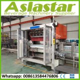 Fully Automatic Carton Box Packaging Machines