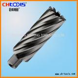 High Speed Steel Annular Cutter (DNHX)