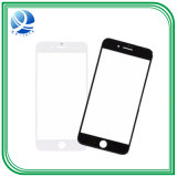 Mobile Phone Outer Galss Lens for iPhone 7plus Accessories