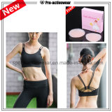 Wholesale for Women Printing Yoga Sports Bra