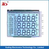 LCD Monitor Tn Htn FSTN Blue Screen LCD Display