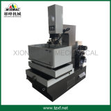 Luxury C-Type Multiple Wire Cutting Machine