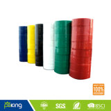 High Performance Color Electrical PVC Adhesive Tape