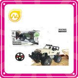 Cheap 1: 24 Racing Military Vehicle Simulation Vehicle