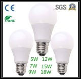 SGS Approved Factory Direct LED Lamp for Home Use