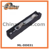 Door and Window Roller with Plastic Cover (ML-DD031)