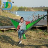 Camping Hangout Hammock Portable 100% Nylon Parachute Hammock