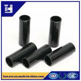 Hot Selling for Black Zinc Fully Tubular Rivet