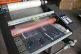 Table Type Hot Laminating Machine (FM-380)