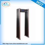 Door Frame Walkthrough Metal Detector for Full Body Checking