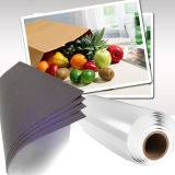 China Manufacturer Best Quality Professional Glossy Photo Paper Double Sided in China