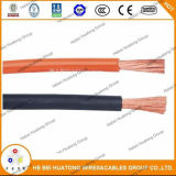 America UL1276 Welding Cable Manufactures