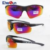 Sports Sunglasses Kp1033