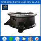 CNC Machining Part Wholesale Machinery Parts