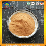 Pure Natural Product Tea Extract