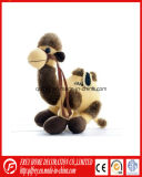 High Quality Handmade Soft Baby Toy of Camel