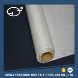 Twill Fiberglass Fabric for Composite
