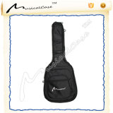 Acoustic Bass Guitar Bag Musicalcase Brand Series