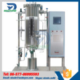 China Beer Tank Fermenter and Stainless Steel Bbl Fermenter