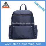 High Quality Fashion Design Nylon Leisure Backpack