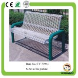Outdoor Leisure Metal Chair (TY-13003)