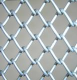 Stainless Steel Chain Link Fence (YM247)