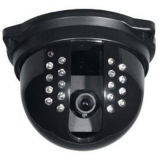 IR LED Waterproof Outdoor Cameras (ELP-D7054F)