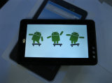 "7""Android2.2 Tablet PC MID 3G and GSM Cell Phone (Q-703)"