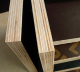 13mm Balck/Brown Film Face Plywood