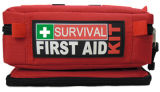30units Deluxe First Aid Kit for Mult-Purpose