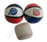Dia. 6cm Juggling Ball for Kids