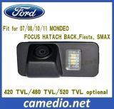 Special Car Rear View Backup Camera for Ford Focus 2