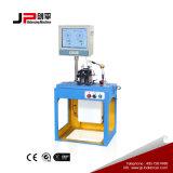 Shanghai Jp Jianping Turbo Rotor Dynamic Balancing Machine (PHQ-5A)