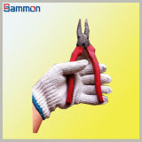 Sm1001 500g Cotton Glove