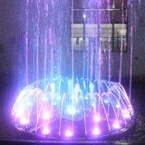2m Dia Gardon Musical Fountain